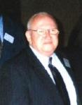 Pastor Daniel Daisley